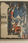 Blaue_reiter
